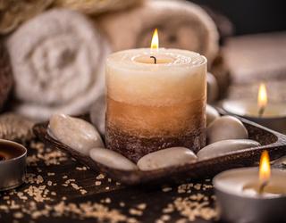 Le Temps d'une Pause - Your wellness space